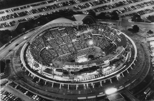 civic-arena-roof-open-beachboys-870624.j